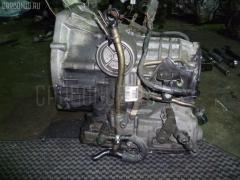 КПП автоматическая Nissan Cube AZ10 CGA3DE Фото 5