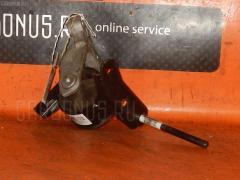 Подушка двигателя Daihatsu Esse L245S KF-VE Фото 3