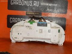 Спидометр Honda Mobilio spike GK1 L15A Фото 2