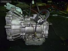 КПП автоматическая Daihatsu Mira L250V EF-SE Фото 2