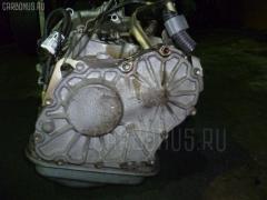 КПП автоматическая Daihatsu Mira L250S EF-SE Фото 2
