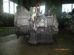 КПП автоматическая Suzuki Wagon r MC21S K6A Фото 5