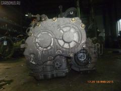 КПП автоматическая SUZUKI WAGON R MC21S K6A