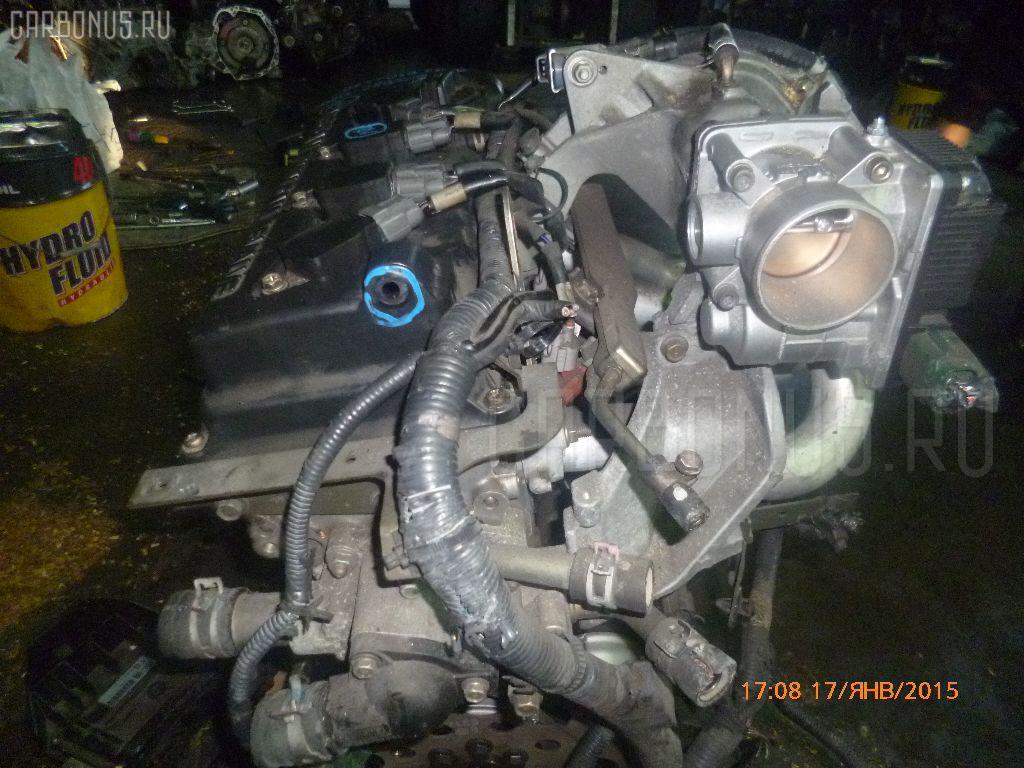 Двигатель NISSAN AD VAN VY11 QG13DE Фото 20