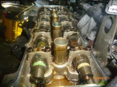 Двигатель Nissan Ad van VY11 QG13DE Фото 18