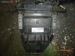 Двигатель Nissan Ad van VY11 QG13DE Фото 14