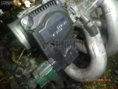 Двигатель Nissan Ad van VY11 QG13DE Фото 12