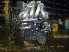 Двигатель Nissan Ad van VY11 QG13DE Фото 7