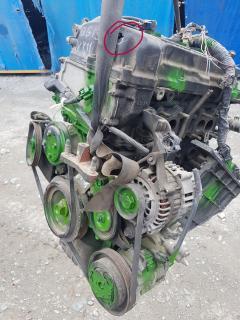 Двигатель Nissan Ad van VY11 QG13DE Фото 25
