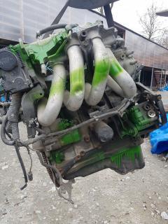 Двигатель Nissan Ad van VY11 QG13DE Фото 29