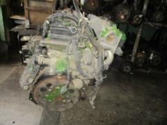Двигатель Nissan Ad van VY11 QG13DE Фото 32