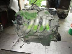 Двигатель Nissan Ad van VY11 QG13DE Фото 33