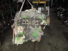 Двигатель Nissan Ad van VY11 QG13DE Фото 35