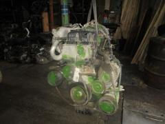 Двигатель Nissan Ad van VY11 QG13DE Фото 36