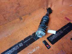 Стойка амортизатора DAIHATSU MIRA L250V EF-SE Фото 3