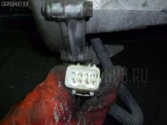 КПП автоматическая Daihatsu Mira L700S EF-VE Фото 3