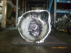 КПП механическая Mitsubishi Minicab U42T 3G83 Фото 6