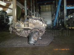 КПП механическая Mitsubishi Minicab U42T 3G83 Фото 1