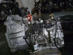 КПП автоматическая SUZUKI ALTO HA23S K6A Фото 6