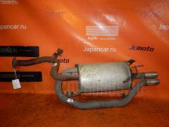 Глушитель Nissan Cima FPY32 VG30DET Фото 1