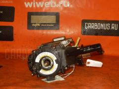 Рулевая колонка Suzuki Alto HA23S Фото 3