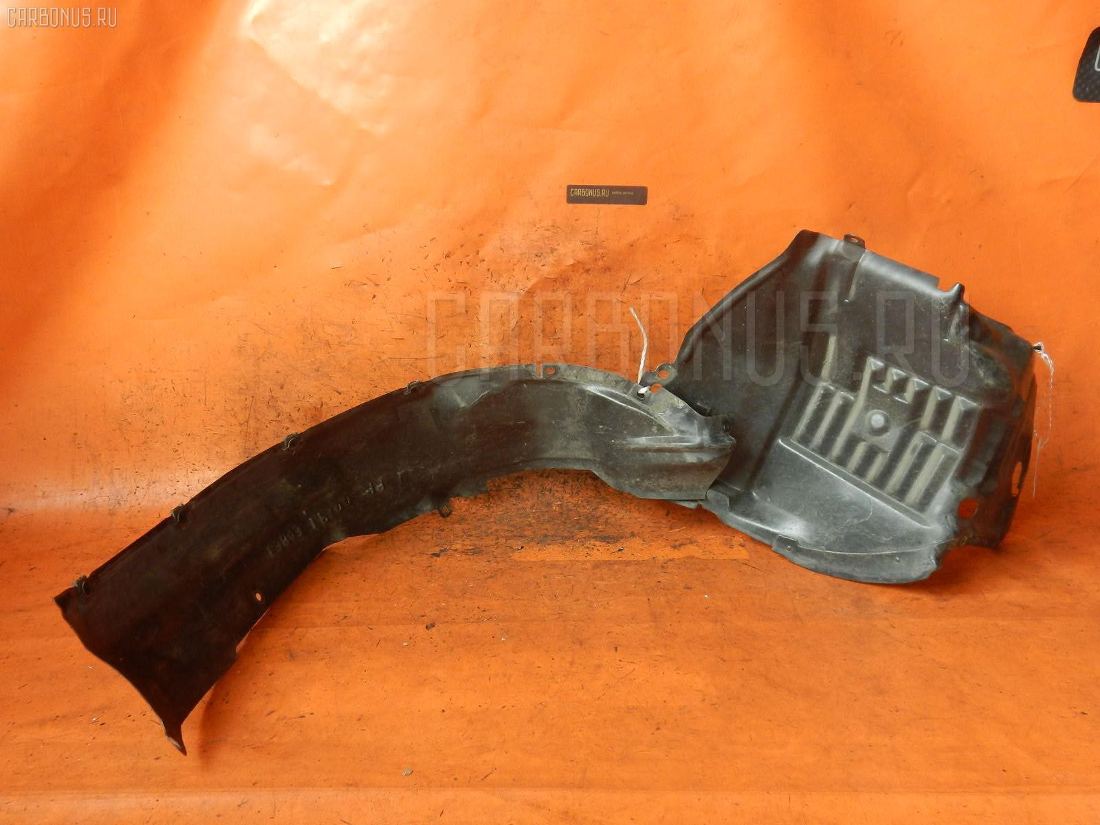 Подкрылок NISSAN CIMA FPY32 VG30DET Фото 1