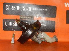 Главный тормозной цилиндр SUZUKI ALTO HA23S K6A Фото 1