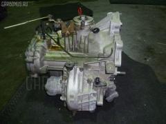 КПП автоматическая Suzuki Alto HA23V K6A Фото 2
