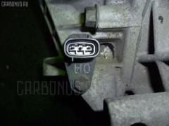 КПП автоматическая Suzuki Alto HA23V K6A Фото 4
