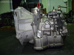 КПП автоматическая Suzuki Alto HA23V K6A Фото 6