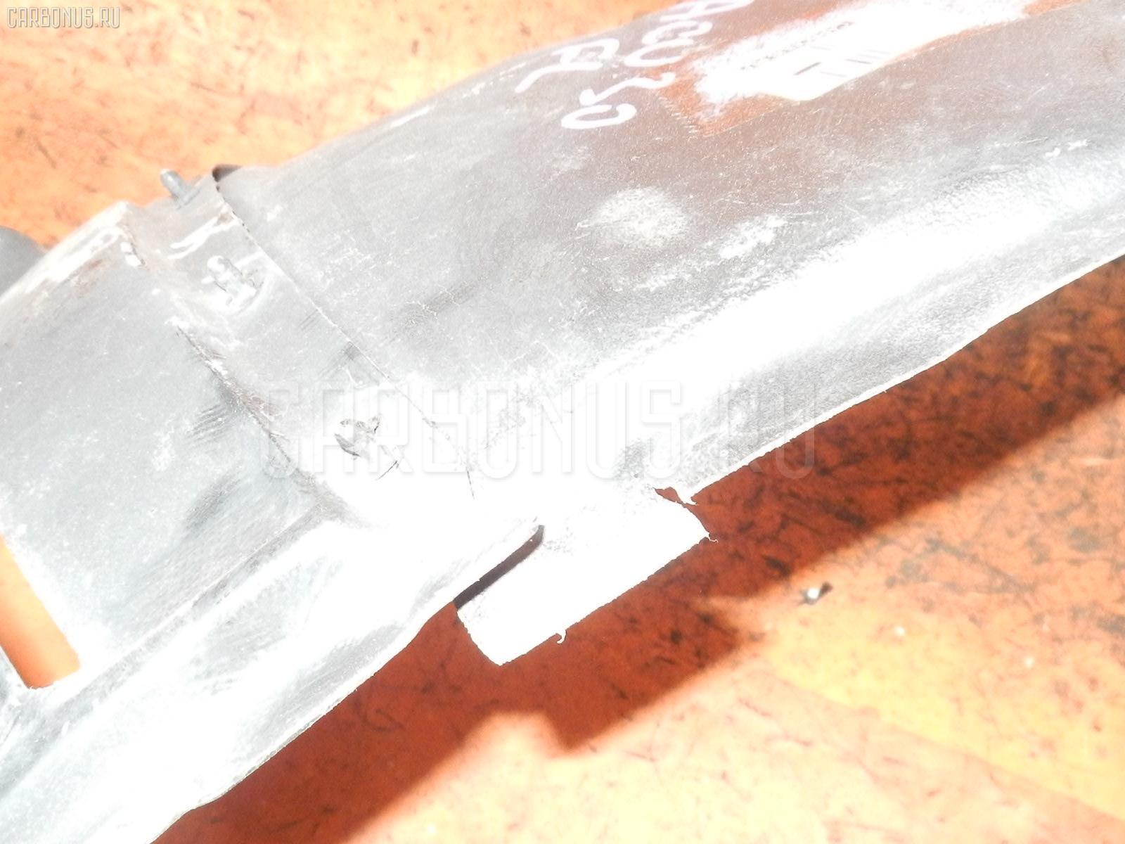 Подкрылок TOYOTA HARRIER MCU30W 1MZFE. Фото 3