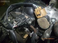Двигатель Daihatsu Tanto L350S EF-VE Фото 4