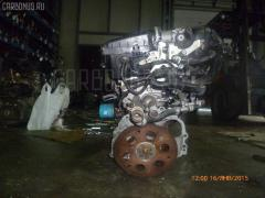 Двигатель Daihatsu Tanto L350S EF-VE Фото 2