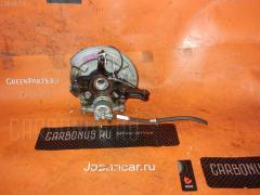 Ступица Daihatsu Move conte L575S KF Фото 3