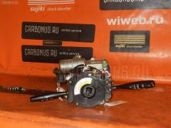 Рулевая колонка Suzuki Alto HA23V Фото 5