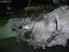 КПП автоматическая Daihatsu Hijet S320V EF-SE Фото 3