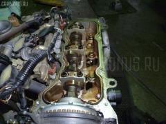 Двигатель DAIHATSU MIRA L700S EF-VE Фото 10
