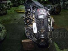 Двигатель DAIHATSU MIRA L700S EF-VE Фото 13