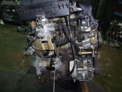 Двигатель DAIHATSU MIRA L700S EF-VE Фото 14