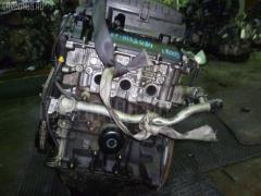 Двигатель DAIHATSU MIRA L700S EF-VE Фото 16