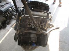 Двигатель DAIHATSU MIRA L700S EF-VE Фото 3