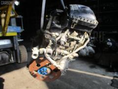 Двигатель DAIHATSU MIRA L700S EF-VE Фото 7