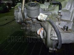 КПП автоматическая Daihatsu Mira L700S EF-VE Фото 5