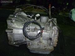 КПП автоматическая Daihatsu Mira L700S EF-VE Фото 2