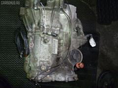 КПП автоматическая DAIHATSU MIRA L700S EF-VE