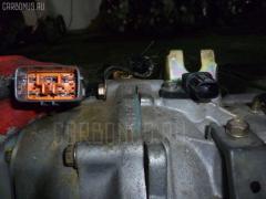 КПП автоматическая SUZUKI WAGON R MC22S K6A Фото 7