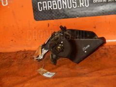 Подушка двигателя Mazda Familia BJ5W Фото 1