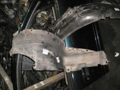 Подкрылок Mazda Capella GWEW Фото 1