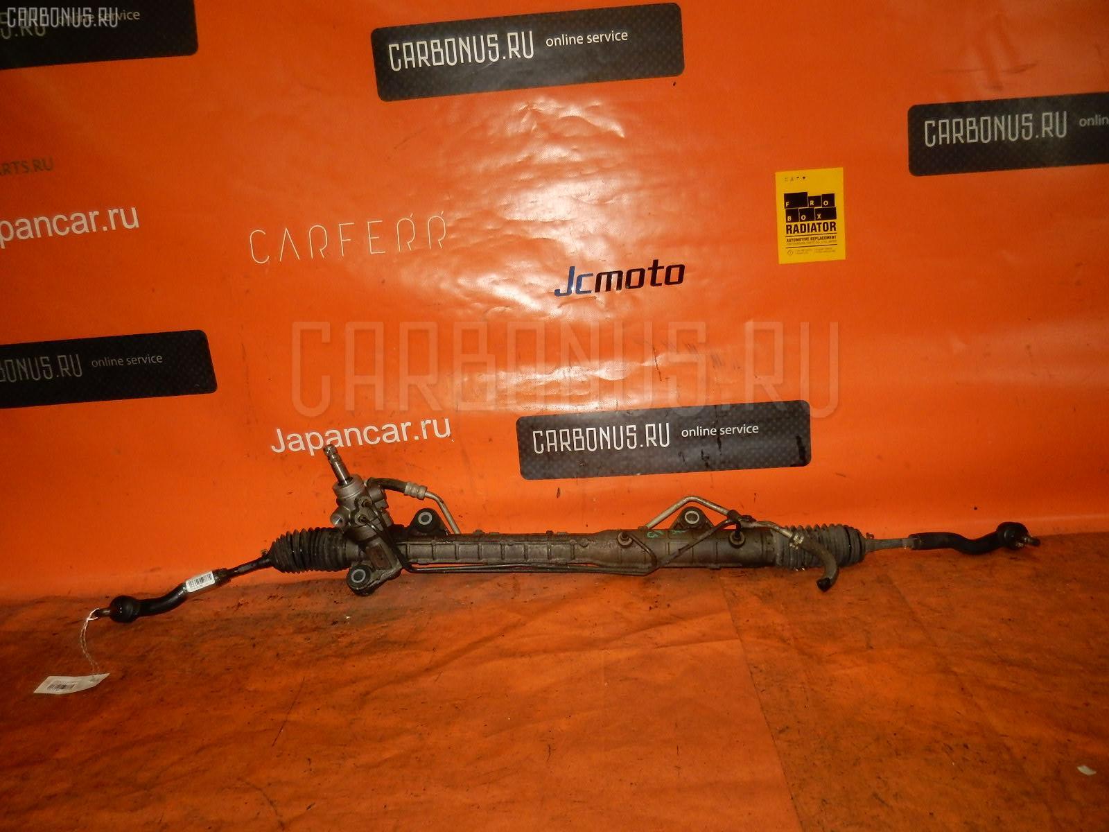Рулевая рейка MAZDA ATENZA SPORT WAGON GY3W L3-VE Фото 1