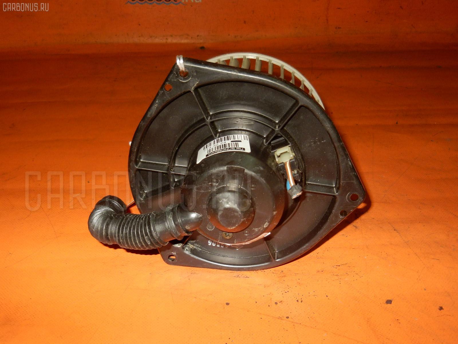 Мотор печки NISSAN CEFIRO A32 Фото 2